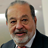Carlos-Slim-Reuters-junio-770.png