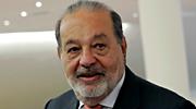 Carlos-Slim-Reuters-junio-770.png