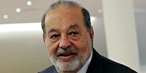 FCC y Slim harán carreteras en Panamá por 465 millones