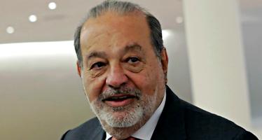 Acciona y FCC se unen a Slim e ICA para pujar por el Aeropuerto de México