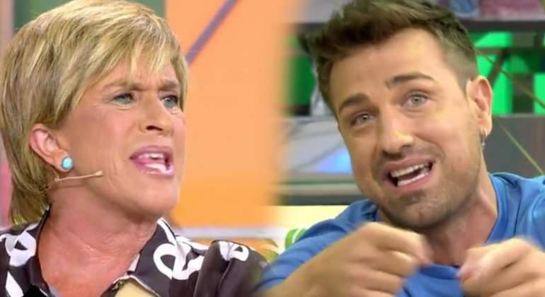 1873a4569bb2 Antena 3 estrena este lunes la segunda temporada de 'Pulseras Rojas ...
