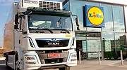 lidl-camion.jpg