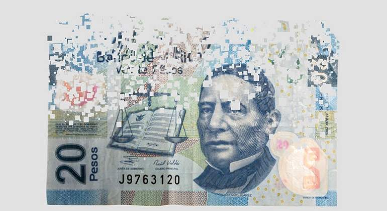 Billete-de-20-pesos.jpg