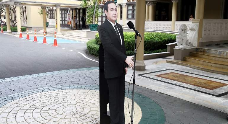 Prayuth-Chan-Ocha-reuters.jpg
