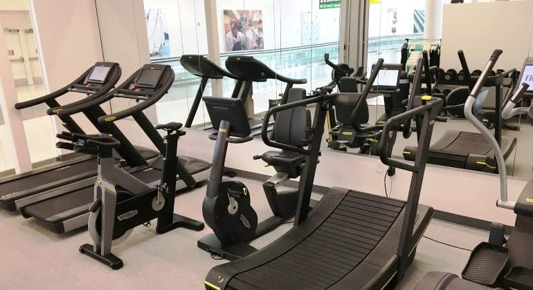 roam-fitness-aeropuerto-bloomberg.jpg