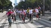 rodada-ciclista-notimex-TW-770-420.jpg