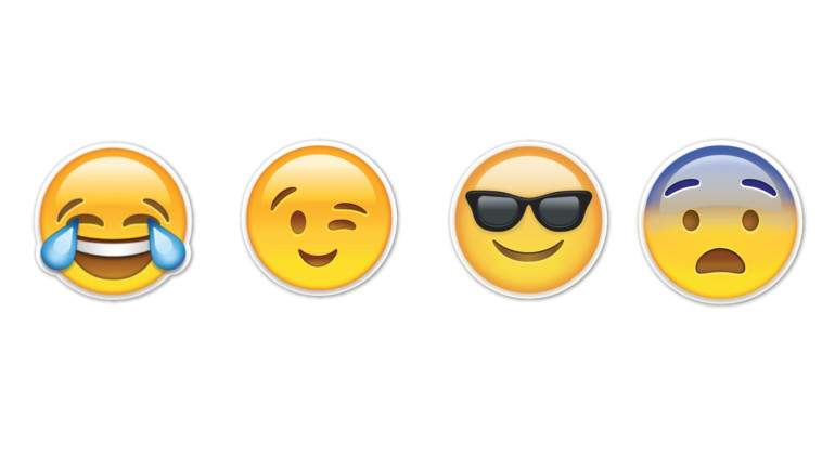 Emoticonos.jpg