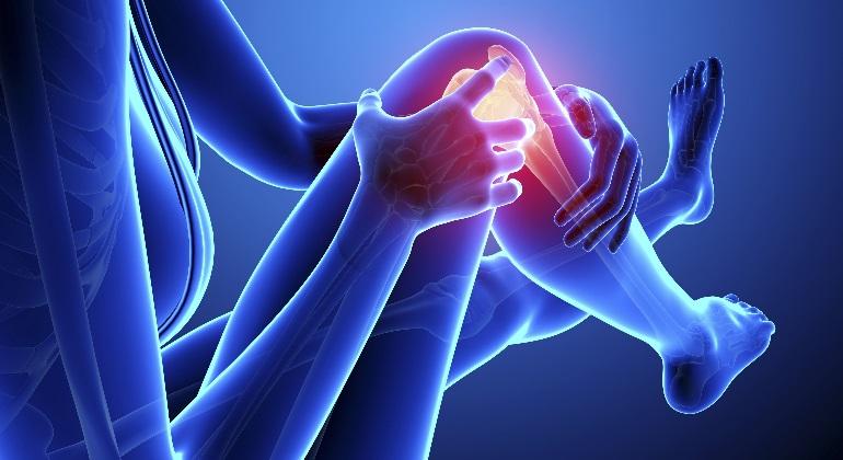 Los reumatismos de partes blandas: una primera aproximación a la ...