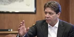 Empresarios colombianos piden tributación que impulse competitividad