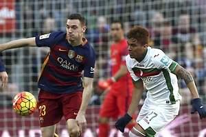 El inesperado fichaje del Barcelona
