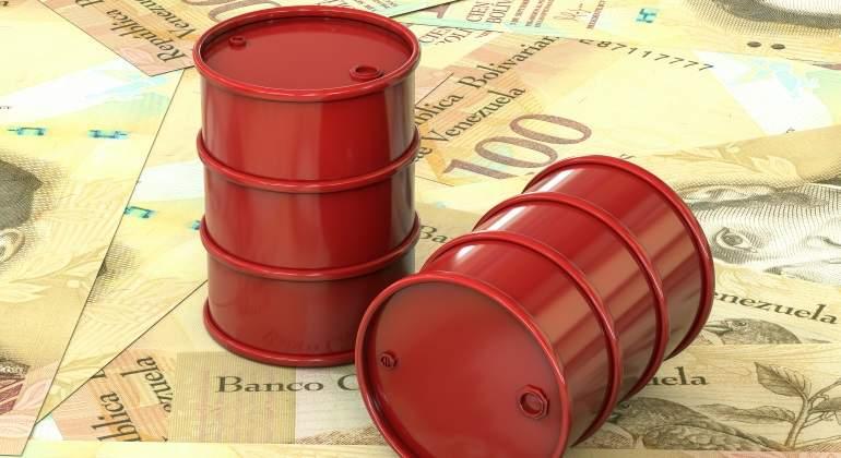 barriles-billetes-bolivar.jpg