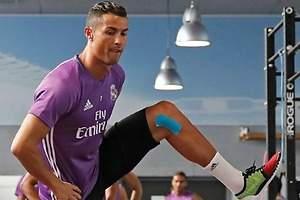 Cristiano: con Zidane fuimos de cero a 100