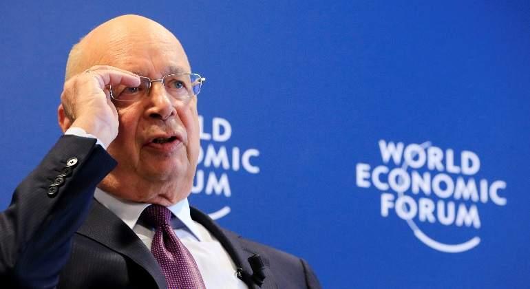 Klaus-Schwab-Reuters-Davos.jpg