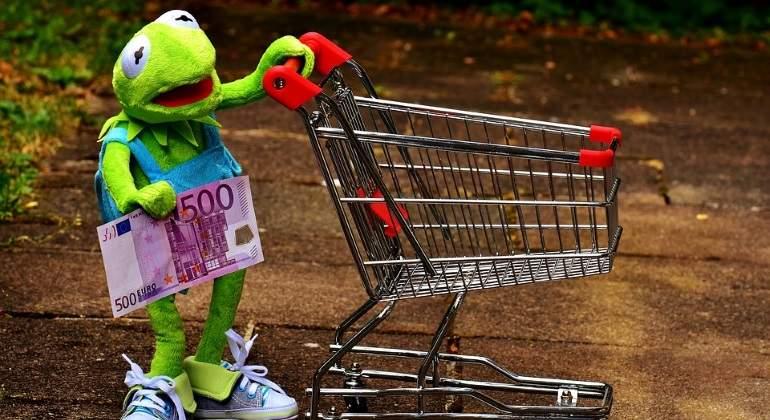 dinero-rana-gustavo-pixabay.jpg
