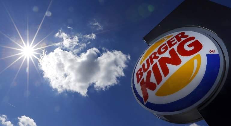 Anuncio de Burger King desata polémica por activar dispositivos de Google