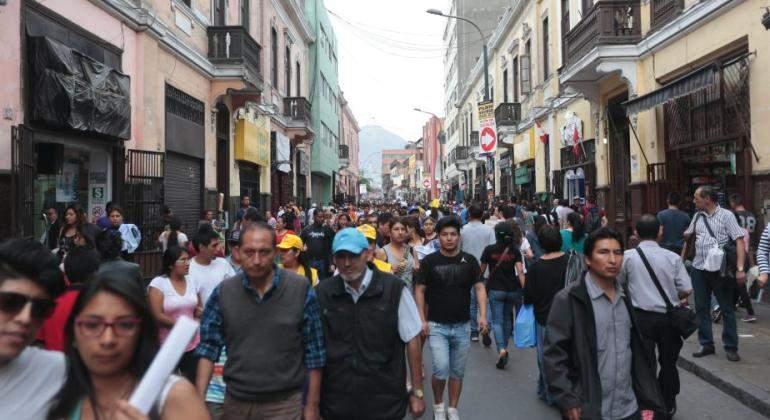 Centro-de-Lima