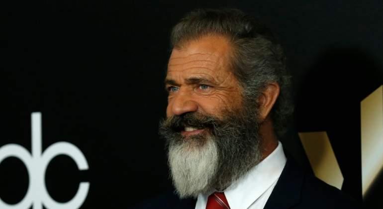 mel-gibson-barba-reuters.jpg