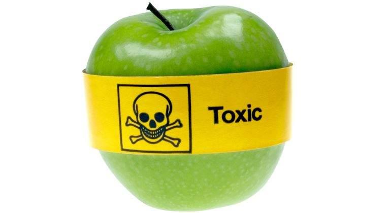 toxico-manzana-getty-770.jpg