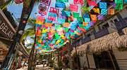 turismo-mexico-istock.jpg