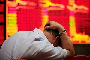 El peligro del shadow banking