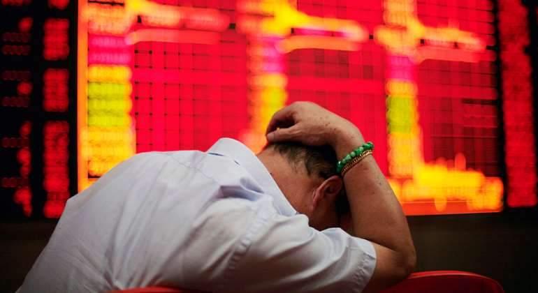 China-mercado.jpg