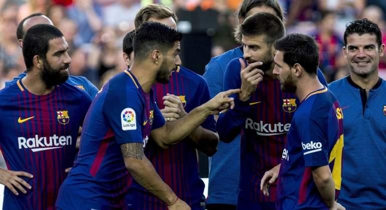 barcelona-gamper-2017.jpg