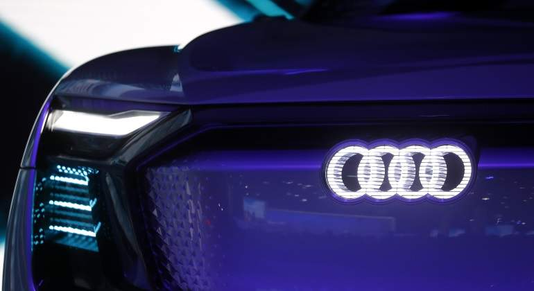 Audi-reuters-770.jpg