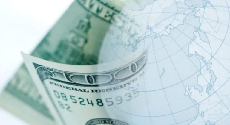 dolar-mundo.jpg
