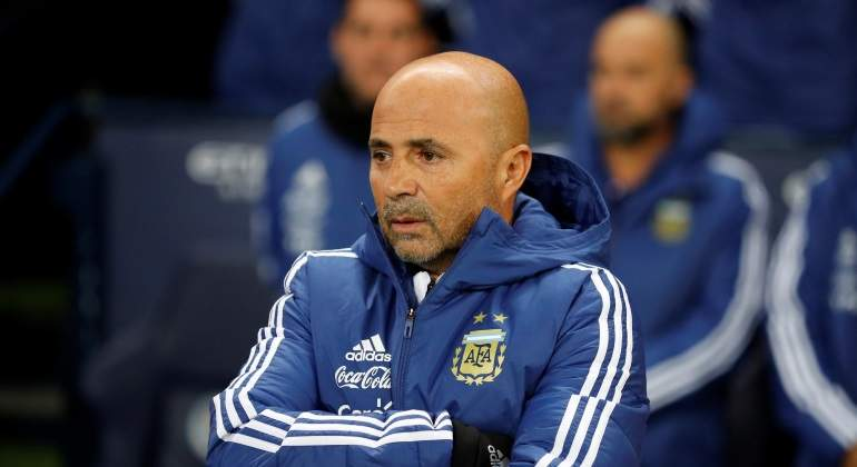 Sampaoli-reuters-seleccion.jpg