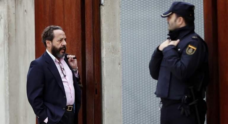 alvaro-perez-bigotes-gurtel-efe.jpg