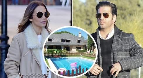 Paula y David se enfrentan por el precio de su casa
