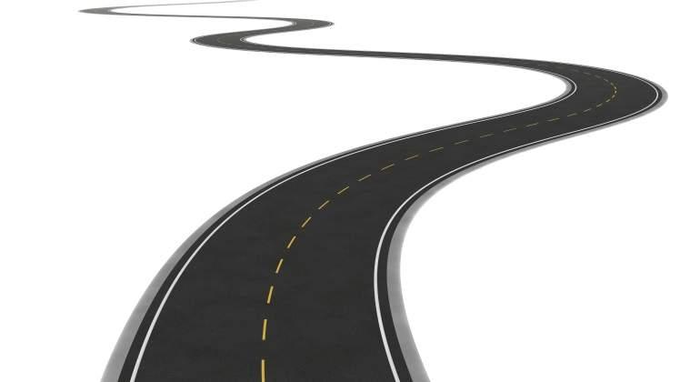 autopista-fondo-blanco.jpg