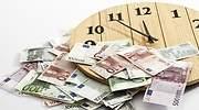 Dinero_reloj.jpg