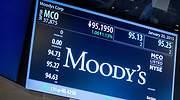 moody-s-770-reuters.JPG