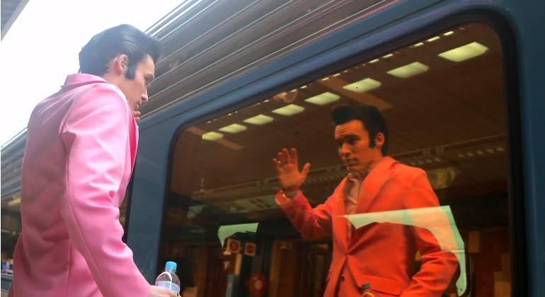 Elvis-Presley-770-reuters.jpg