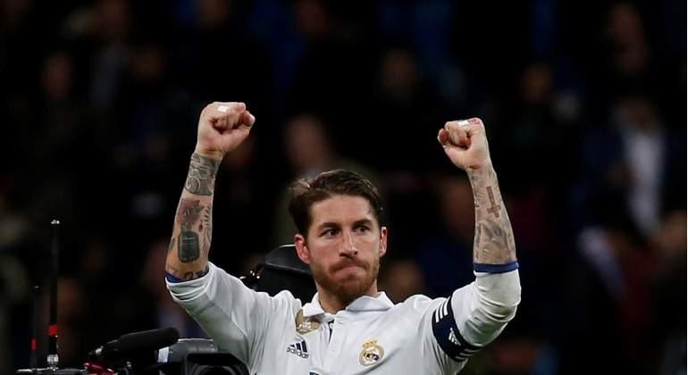 Sergio-Ramos-celebra-gol-Betis-2017-reuters.jpg