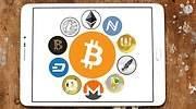 criptodivisas-bitcoin-ether.jpg