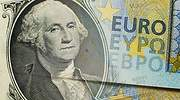 euro-dolar-billete-washington.jpg