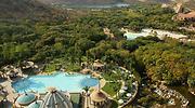 sudafrica-casino-reuters.png
