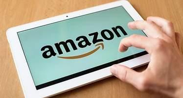 Amazon pone a Francia en su punto de mira: Carrefour, Auchan, Leclerc... ¿el Whole Foods en Europa?