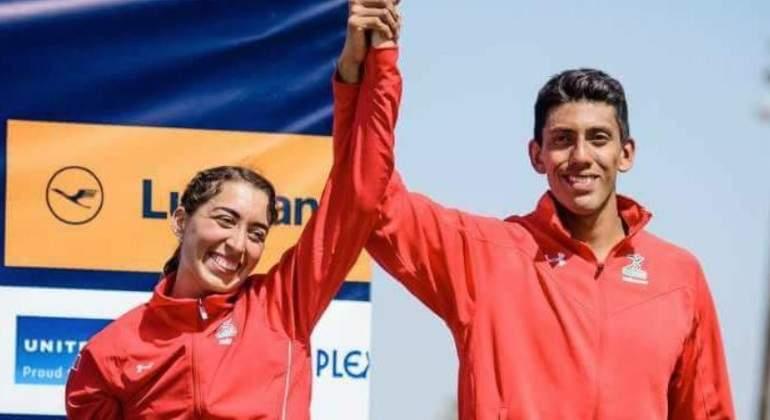 Conade-Conade-Juegos-Panamericanos-Mariana-Arceo-y-Manuel-Padilla.jpg