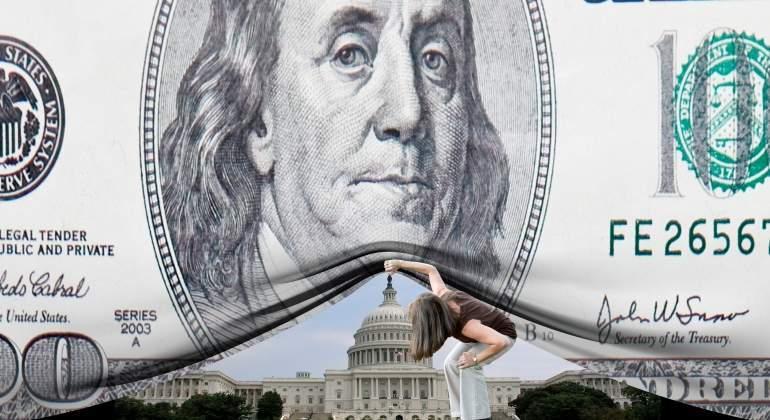 estados-unidos-dolar-capitolio-congreso-getty.jpg