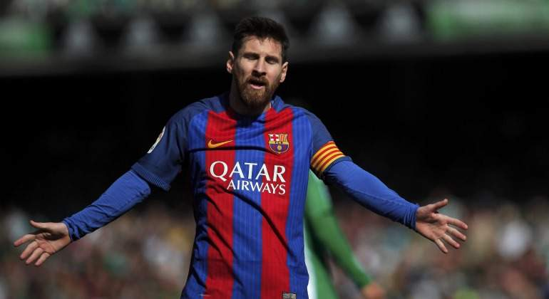 Messi-abre-brazos-Betis-barcelona-2017-reuters.jpg