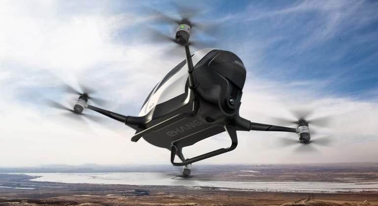 e-hang-taxi-volador.jpg