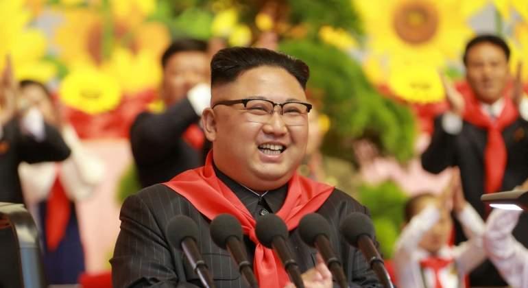 kim-jong-un-julio2017-reuters.jpg