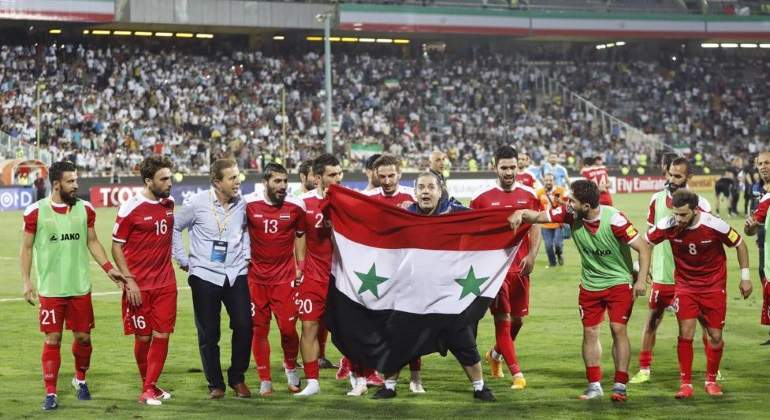 seleccion-siria-celebra-iran-efe.jpg