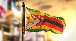 Zimbabue ya tiene nuevo presidente tras su no-golpe
