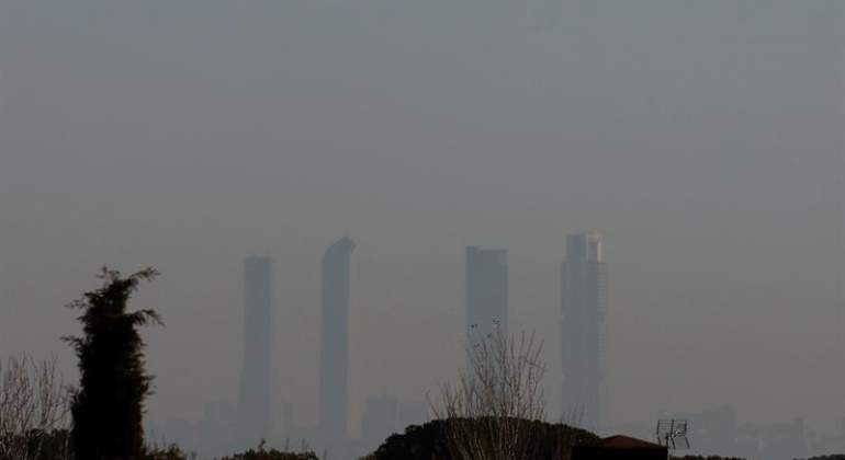 madrid-contaminacion-efe.jpg