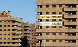 Madrid y Barcelona son un 57% más baratas que Londres para alquilar un estudio amueblado