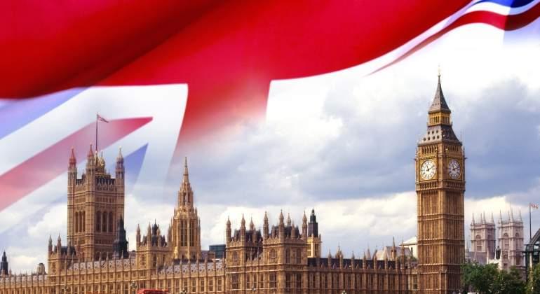 Reino-Unido-montaje.jpg
